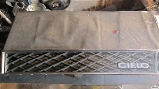 Решетка радиатора Toyota Cielo Находка