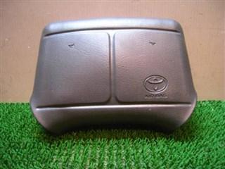 Airbag на руль Toyota Cavalier Владивосток