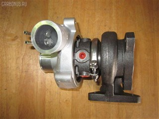 Турбина Mitsubishi L300 Владивосток