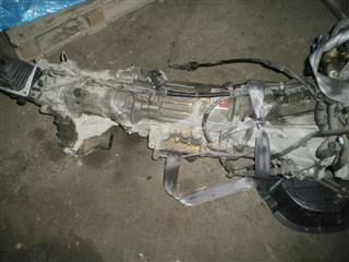 АКПП Suzuki Escudo Владивосток