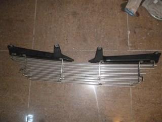 Решетка радиатора Toyota Funcargo Владивосток