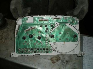 Панель приборов Mitsubishi Canter Владивосток