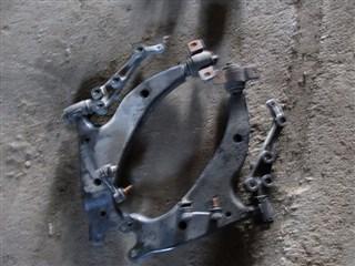 Рычаг Toyota Corona Exiv Владивосток