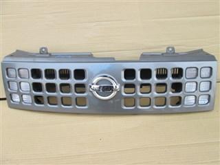 Решетка радиатора Nissan Cube Владивосток