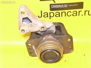 Подушка двигателя Peugeot 307 Новосибирск
