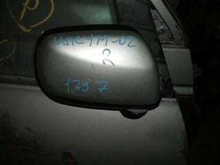Зеркало Toyota Ipsum Владивосток