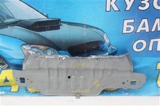 Торпеда Hyundai Getz Бердск