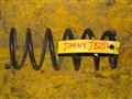 Пружина для Suzuki Jimny