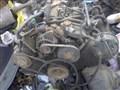 Двигатель для Suzuki Every Landy