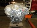 Двигатель для Lexus LS460