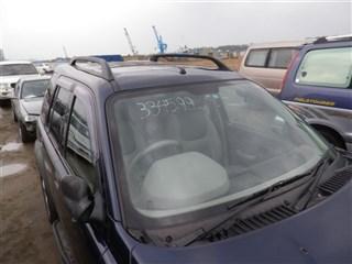 Лобовое стекло Land Rover Freelander Владивосток