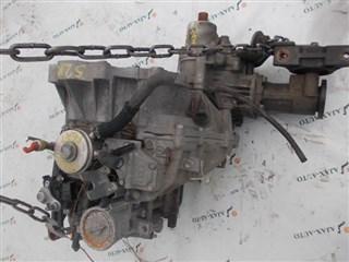АКПП Mazda Az Wagon Владивосток