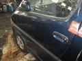 Дверь для Toyota Granvia