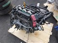 Двигатель для Nissan Pino