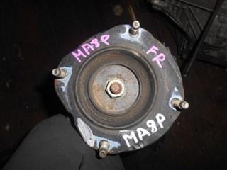 Стойка Mazda Persona Владивосток