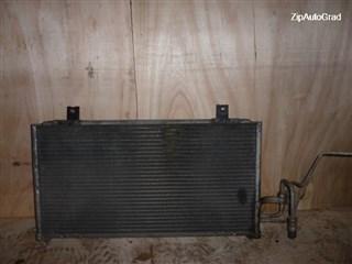 Радиатор кондиционера KIA Spectra Москва