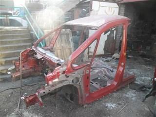 Стойка кузова средняя Mazda Biante Владивосток