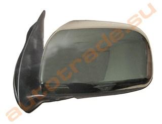 Зеркало Toyota Hilux Vigo Иркутск