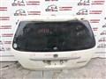 Крышка багажника для Honda Odyssey