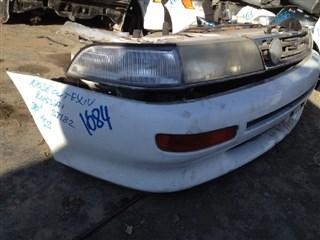 Nose cut Toyota Corona Exiv Владивосток