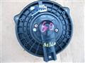 Мотор печки для Honda Avancier