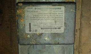 Блок управления efi Chrysler Neon Комсомольск-на-Амуре
