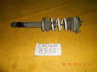 Стойка Toyota Crown Уссурийск