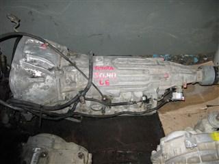 АКПП Toyota Supra Краснодар