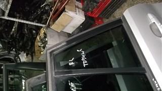 Стекло двери Suzuki Grand Vitara Новосибирск