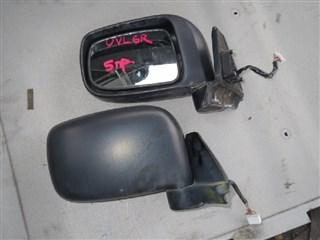 Зеркало Mazda Proceed Владивосток