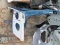 Рамка радиатора для Nissan Mistral