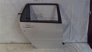 Дверь Mitsubishi Lancer Cedia Wagon Уссурийск
