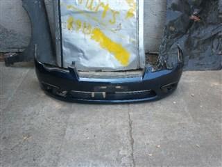 Бампер Subaru Legacy Новосибирск