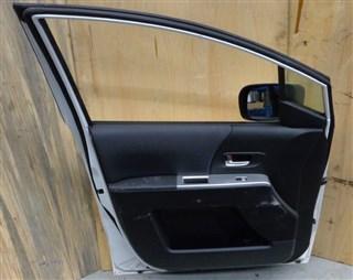 Дверь Mazda Premacy Новосибирск
