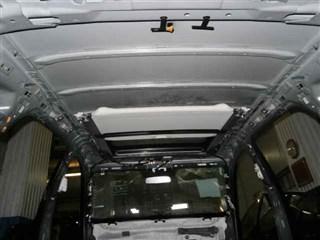 Крыша Mazda 5 Владивосток