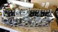 Головка блока цилиндров для Mazda Bongo