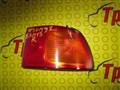 Стоп-сигнал для Toyota Ipsum