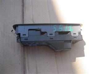 Блок упр. стеклоподьемниками Suzuki Wagon R Владивосток