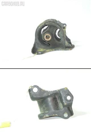 Подушка двигателя Honda Partner Уссурийск