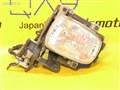 Фара для Mazda Efini RX-7