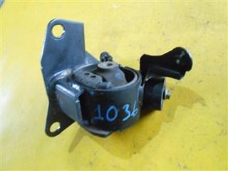 Подушка двигателя Toyota Ipsum Уссурийск