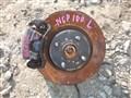Ступица для Toyota Ractis