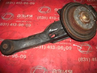 Тормозной диск Mitsubishi FTO Нижний Новгород