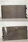 Радиатор основной для Volkswagen Polo