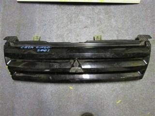 Решетка радиатора Mitsubishi Dingo Хабаровск