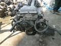 Двигатель для Nissan Cerena