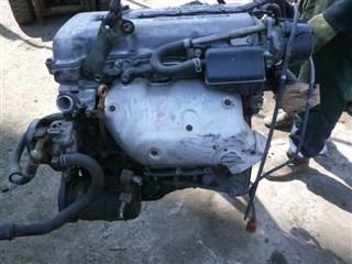 Двигатель Nissan Cerena Владивосток