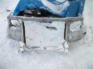 Рамка радиатора Toyota Liteace Noah Уссурийск