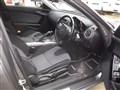 Шлейф-лента air bag для Mazda RX-8