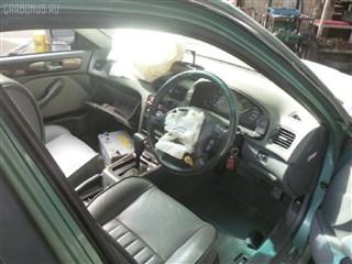 Блок упр. стеклоподьемниками Rover 600 Новосибирск